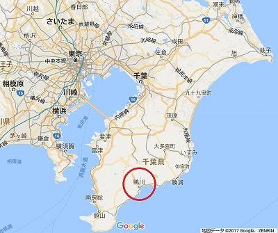 ニュース 2017/07/05 千葉県土木施工管理技士会様、(一社)千葉 ...